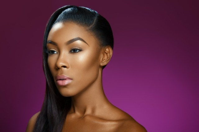 Eyebrow Hacks | Tips And Tricks For The Perfect Brows Lysa Africa Magazine Eyebrow Hack