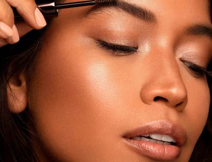Eyebrow Hacks   Tips And Tricks For The Perfect Brows Lysa Africa Magazine Eyebrow Hacks