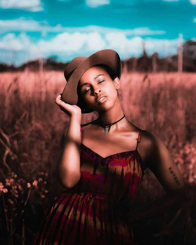 The 10 Most Popular Instagram Posts On Lysa In July Lysa Magazine Isaac Gitau Mumbi Keziah