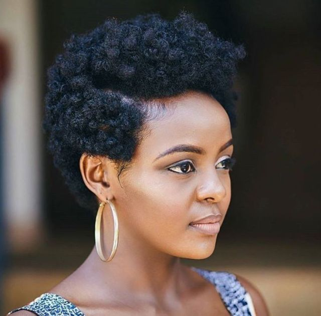 All Things Beauty   Tips from Kenyan Beauty Influencers Lysa Africa Magazine Sheila Ndinda