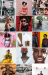 The 10 Most Popular Instagram Posts On Lysa In July Lysa Magazine