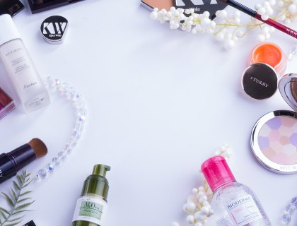 Beauty Products | Save Or Splurge? Lysa Magazine