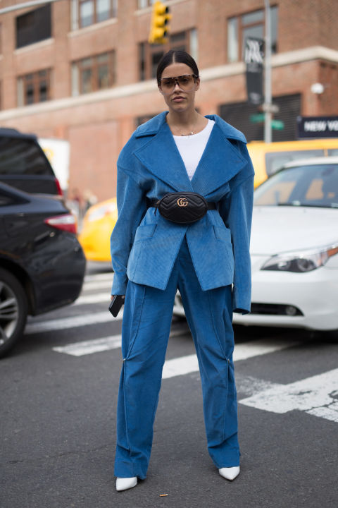 Layer Up And Look Chic In This Cold Weather Lysa Magazine Dressing For Cold Weather