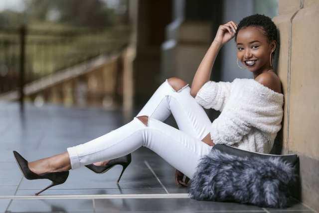 Kenyan Bloggers / Vloggers You Should Be Following - Lysa Magazine Wabosha Maxine