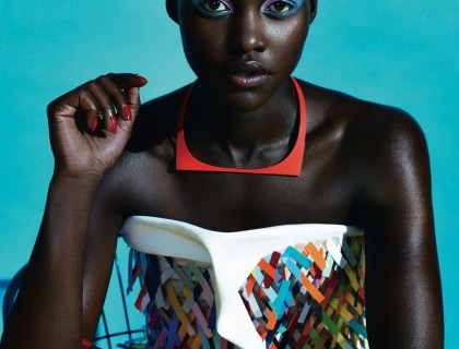 A Seat At The Table | Black Owned Beauty Brands Worth The Hype - Lysa Magazine