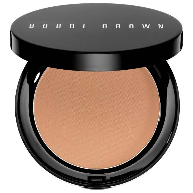 Best Bronzers For Dark And Deep Skin Tones - Lysa Magazine bobbi brown bronzer
