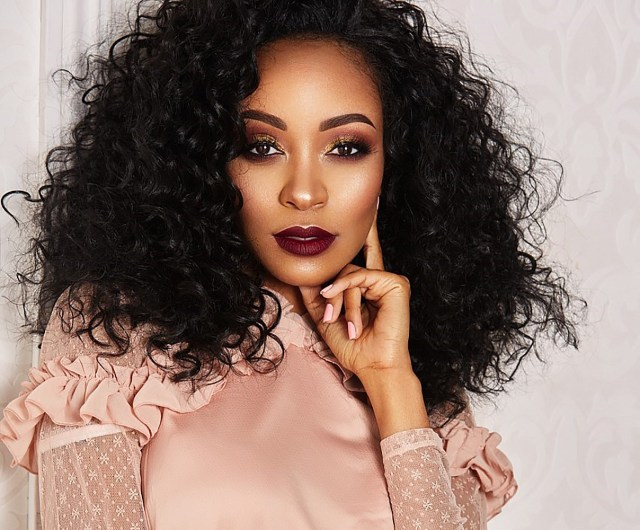 A Seat At The Table | Black Owned Beauty Brands Worth The Hype - Lysa Magazine Beauty Bakerie