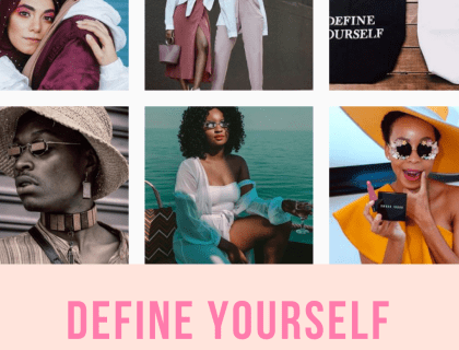 The 10 Most Popular Instagram Posts On Lysa In September - Lysa Magazine