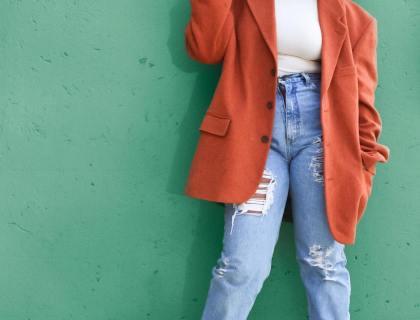5 Blazers To Up Your Style Game - Lysa Magazine Womens Blazers