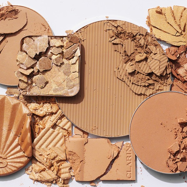 Best Bronzers For Dark And Deep Skin Tones Lysa Magazine
