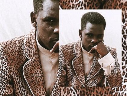 Creative Profile   Crazy About Photographer, Shitanda Lysa Magazine