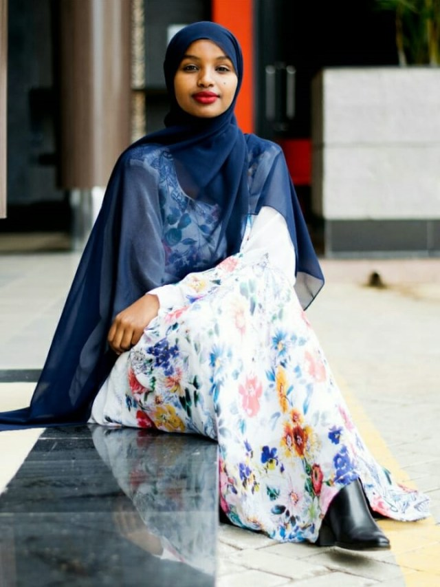 Modest Fashion With Moderne | Dressing Queens - Lysa Magazine hijab store modest fashion store in kenya made in kenya mode.rne by ameena abdul and muna. Modest fashion by moderne khadija abdulrashid
