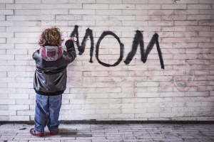 dobre matki nie upadają