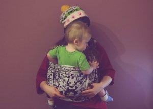wrap my geek babywearing blog