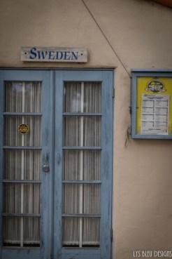 balboa park international houses sweden san diego