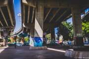barrio logan w (2 of 150)