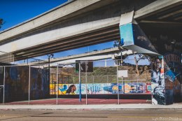 barrio logan w (40 of 150)