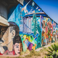 barrio logan w (63 of 150)