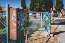 barrio logan w (86 of 150)