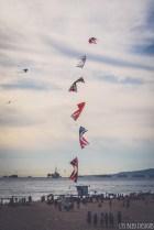 huntington beach kites