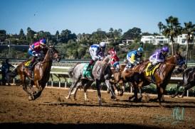 horse racing del mar racetrack events 4