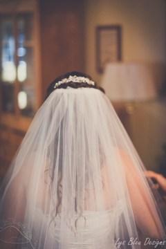 Erica's wedding w (4 of 12)