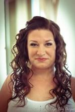 Erica's wedding w (7 of 10)