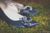 Erica's wedding w (8 of 12)