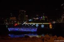 christmas boats (28 of 55)
