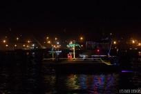 christmas boats (35 of 55)