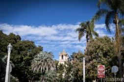 balboa park (16 of 108)