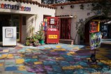 balboa park (34 of 108)