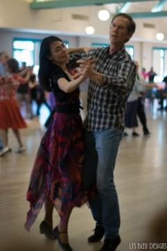 bp dance w (12 of 32)