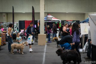 pet expo w (18 of 34)