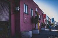 barrio logan w (125 of 150)