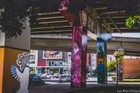 barrio logan w (22 of 150)