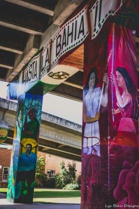 barrio logan w (23 of 150)