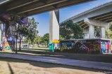barrio logan w (28 of 150)