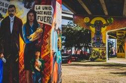 barrio logan w (42 of 150)