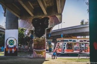 barrio logan w (45 of 150)