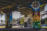 barrio logan w (49 of 150)