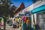 barrio logan w (58 of 150)