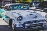 coronado car show w (15 of 86)