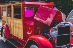 coronado car show w (47 of 86)