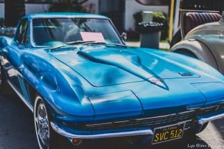 coronado car show w (48 of 86)