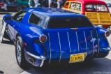 coronado car show w (52 of 86)