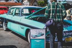 coronado car show w (55 of 86)