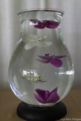 coronado flower show w (151 of 240)
