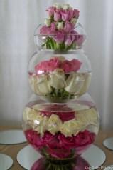 coronado flower show w (152 of 240)