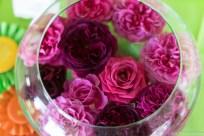 coronado flower show w (167 of 240)